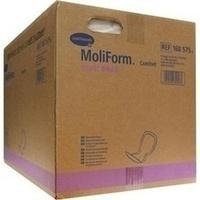 MOLIFORM Comfort super, 30 ST, PAUL HARTMANN AG