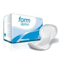 Param Form anatom. Einlagen Basis Plus, 25 ST, Param GmbH