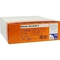 Dansac NovaLife 2 Basisplatte RR 70 10-62mm, 5 ST, Dansac GmbH