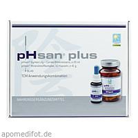 PHSAN PLUS, 1 P, Apozen Vertriebs GmbH