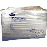 MOLICARE Premium soft extra Inkon.Slip Gr.XS, 30 ST, Paul Hartmann AG