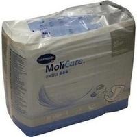 MOLICARE Premium soft extra Inkon.Slip Gr.3 L, 30 ST, Paul Hartmann AG