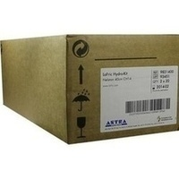LOFRIC Hydro-Kit Katheter Nelaton Ch 14 40 cm, 40 ST, Dentsply IH GmbH