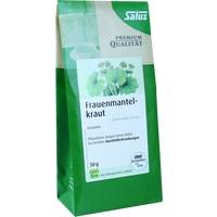 Frauenmantelkraut Arzneitee Alche.herba bio Salus, 50 G, Salus Pharma GmbH