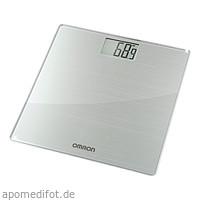OMRON HN-288-E Digital Personenwaage Tap-On + Tara, 1 ST, Hermes Arzneimittel GmbH