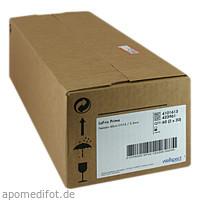 LoFric Primo Nelaton 40cm CH16, 60 ST, Dentsply IH GmbH