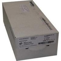 SafetyCat Plus 40cm Ch14, 2X30 ST, Teleflex Medical GmbH Homecare Urologie