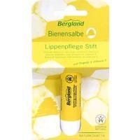 Bienensalbe Stift BDIH, 4.8 G, Bergland-Pharma GmbH & Co. KG