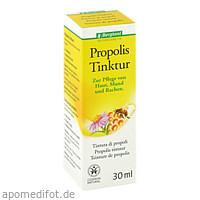 Propolis Tinktur BDIH, 30 ML, Bergland-Pharma GmbH & Co. KG