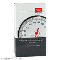 boso-varius privat, 1 ST, Bosch + Sohn GmbH & Co.