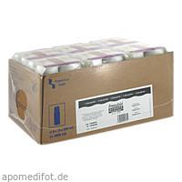 Fresubin-protein energy DRINK Cappuccino Trinkfla., 6X4X200 ML, Fresenius Kabi Deutschland GmbH