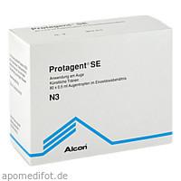Protagent SE, 80X0.5 ML, Alcon Deutschland GmbH