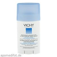 VICHY DEO STICK HAUTBERUHIGEND, 40 ML, L'oreal Deutschland GmbH