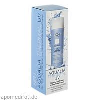 Vichy Aqualia Thermal UV, 50 Milliliter, L'oreal Deutschland GmbH