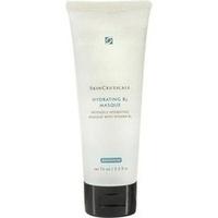 SkinCeuticals Hydrating B5 Masque, 75 ML, Cosmetique Active Deutschland GmbH