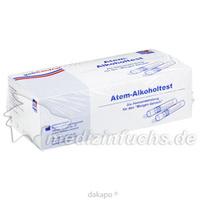 Alkoholtest Atem, 10 ST, Abbott Rapid Diagnostics Germany GmbH