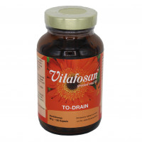 TO-DRAIN, 120 ST, Vitafosan GbR