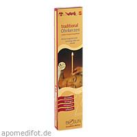 Biosun Ohrkerzen Traditional, 2 ST, Allcura Naturheilmittel GmbH