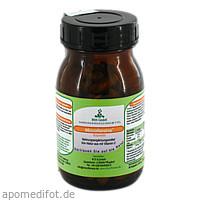 Microflorana Kapseln, 90 ST, Bds GmbH