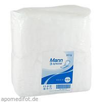 PARAM MANN BASIS Spezial, 20 ST, Param GmbH