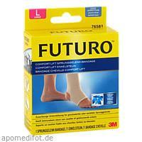 Futuro Comfort SprungBand L, 1 ST, 3M Medica Zwnl.d.3M Deutschl. GmbH