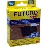 Futuro Sport Hand Bandage, 1 ST, 3M Medica Zwnl.d.3M Deutschl. GmbH