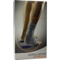 ACHILLODYN 07071 PLATINUM GR 3, 1 ST, Sporlastic GmbH