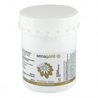 Biochemie Senagold Nr. 9 Natrium phosphoricum D 6, 1000 ST, Senagold Naturheilmittel GmbH