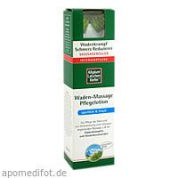 Allgäuer LK Wadenkrampf Reduz.spo/fri, 1 P, Dr. Theiss Naturwaren GmbH