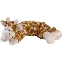 Tier HotPack Giraffe, 1 ST, Greenlife Value GmbH