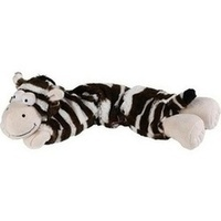 Tier HotPack Zebra, 1 ST, Greenlife Value GmbH