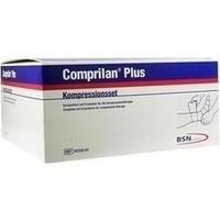 Comprilan Plus Kompression Set, 1 ST, Bsn Medical GmbH