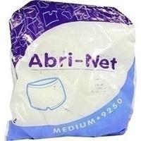 ABRI NET Netzhose Medium 9250, 5 ST, Abena GmbH