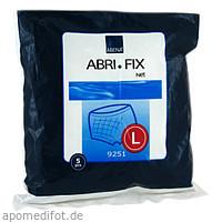 ABRI NET Netzhose Large 9251, 5 ST, Abena GmbH