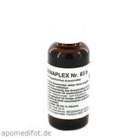 REGENAPLEX 63 B, 30 ML, Regenaplex GmbH