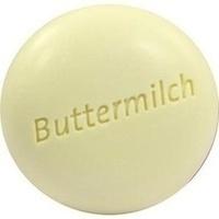 BUTTERMILCH SEIFE, 225 G, Speick Naturkosmetik GmbH & Co. KG