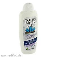 TOTES MEER SALZ KOERPERLOTION, 250 ML, Azett GmbH & Co. KG