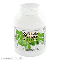 Wilde Feige Kapseln, 180 ST, Ds-Pharmagit GmbH