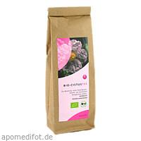 Cistus Bio Tee, 100 G, Alexander Weltecke GmbH & Co. KG