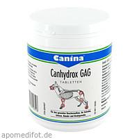 Canhydrox GAG vet, 600 G, Canina Pharma GmbH
