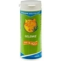 Canina Kräuter-Doc Gelenke vet., 150 G, Canina Pharma GmbH