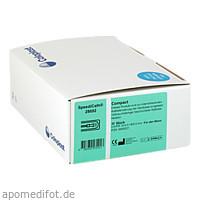 SpeediCath Compact Männer Nelaton CH12, 30 ST, Coloplast GmbH