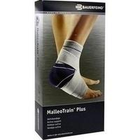 MalleoTrain Plus Titan rechts 2, 1 ST, Bauerfeind AG / Orthopädie