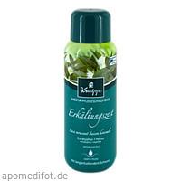 Kneipp Aroma-Pflegeschaumbad Erkältungszeit, 400 ML, Kneipp GmbH