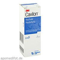 Cavilon reizfr. Hautschutz FK Spray, 28 ML, Fresenius Kabi Deutschland GmbH