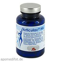 Articulac HA, 90 ST, Bären-Apotheke