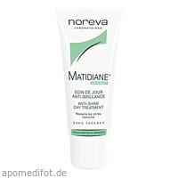 MATIDIANE Tagespflege, 40 ML, Laboratoires Noreva GmbH