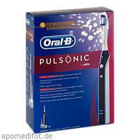Oral-B Pulsonic, 1 ST, WICK Pharma - Zweigniederlassung der Procter & Gamble GmbH