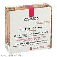 Roche-Posay Tol. Teint Mineral 13, 9 G, L'oreal Deutschland GmbH