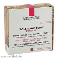 Roche-Posay Tol. Teint Mineral 15, 9 G, L'oreal Deutschland GmbH